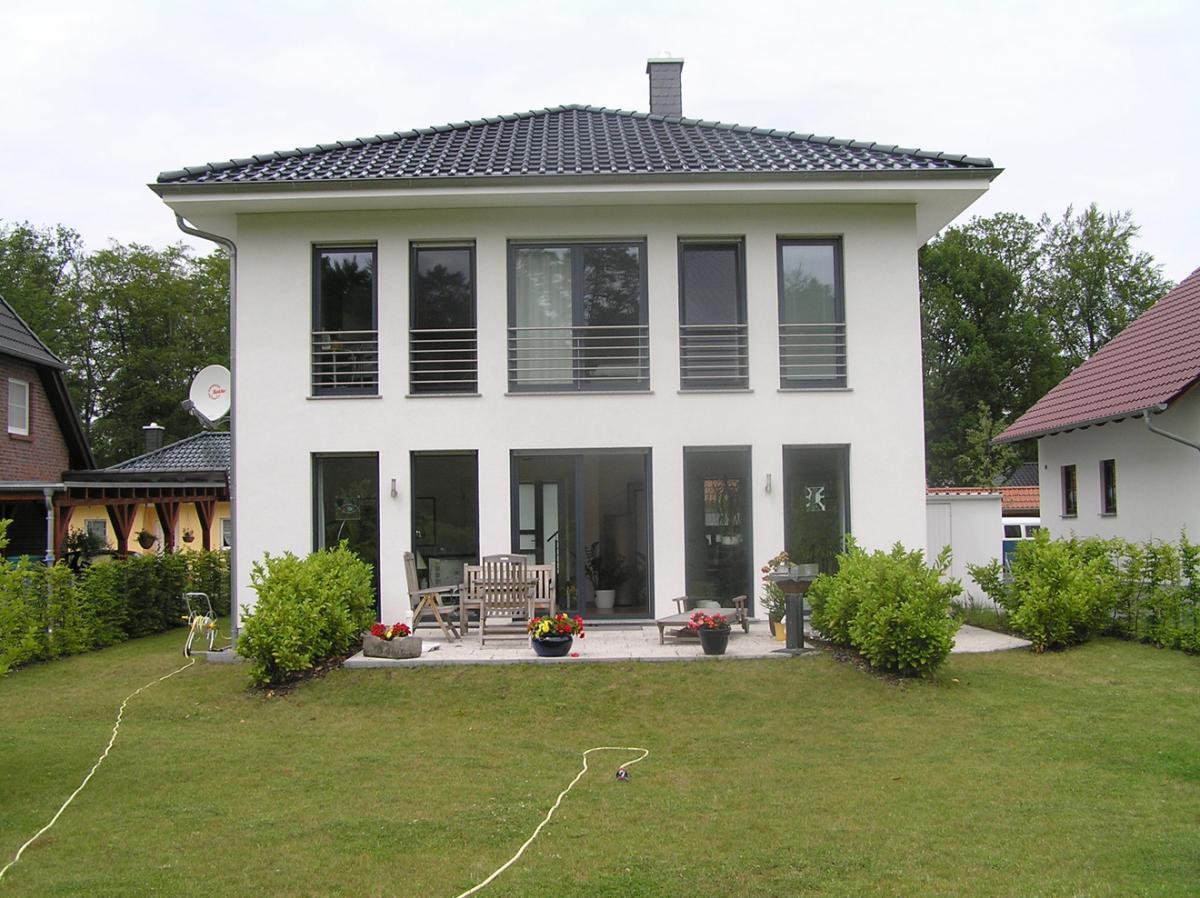 best massivhaus bauen lassen pictures. Black Bedroom Furniture Sets. Home Design Ideas